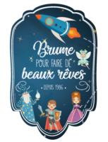 brumes-reves-2