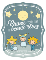brumes-reves-6